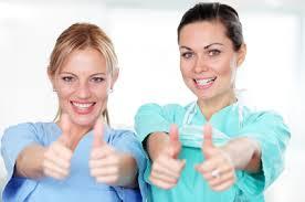 Do you speak nurse, nurse quiz, quizzes for nurses, fun quizzes for nurses