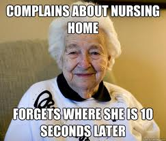 nursing humor nursing humoronly a nurse