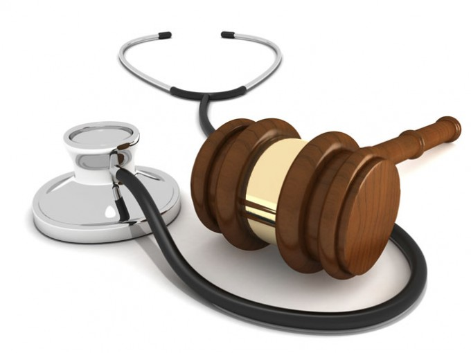 malpractice insurance for nurses, Do you really need malpractice insurance if you're a nurse, malpractice, nurses, nursing