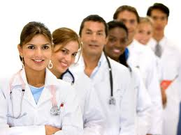Educational Programs for nurses, nurses and educational programs