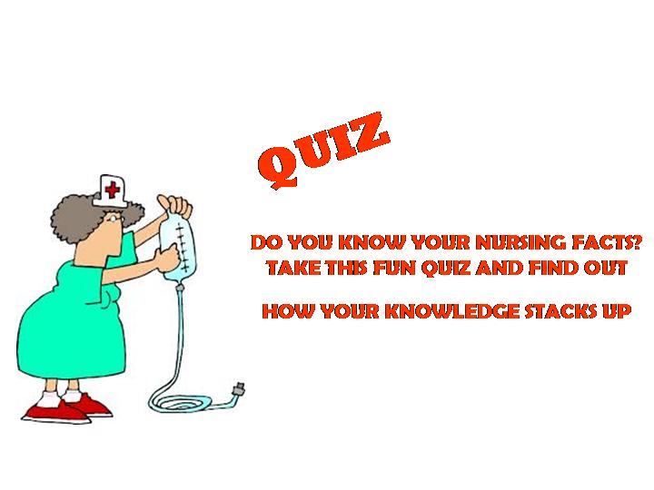 FUN NURSING FACT QUIZ.jpg