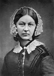 Florence Nightingale, nightingale nurse, nurseing personality quiz, what nursing personality are you?