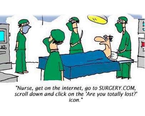 onlyanurse,+funny+nurse+memes,+nurse+jokes.jpg