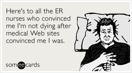 web-md-internet-medical-sick-nurses-week-ecards-someecards.png