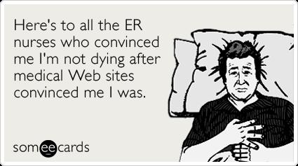 Nurse Ecards Nurses Week Sick-nurses-week-ecards