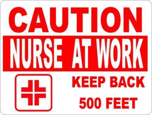 Funny nursing humor, only a nurse, funny nurse memes