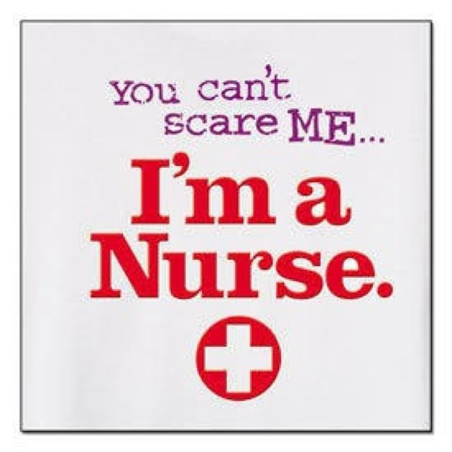 Nursing humor, weekly dose of nursing humor, humor for nurses