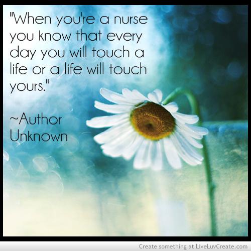 nurse_quote-280982.jpg