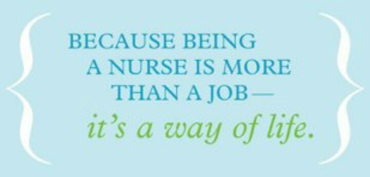 weekly dose of inspiration for nurses weekly dose of