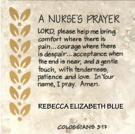 daily-prayers-for-nurses.jpg