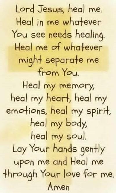 healing-prayer-for-nurses.jpg