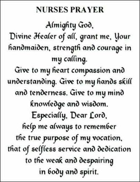 nurses-prayer1.jpg