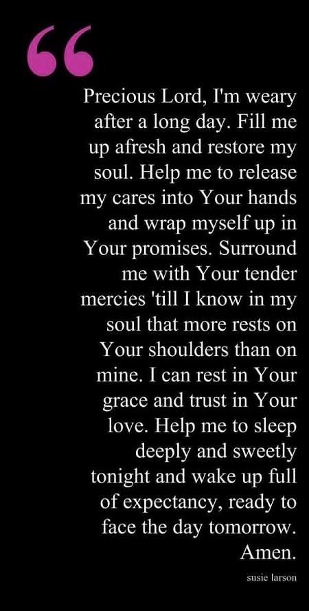 nurses-prayer-for-strength.jpg