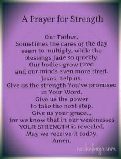 prayer-for-strength-for-nurses.jpg