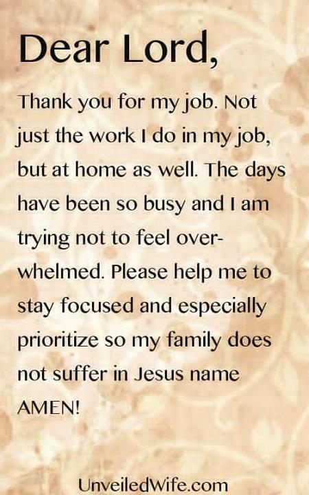 thank-you-prayer-for-nurses.jpg
