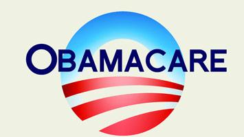 Increased ER visits due to Obamacare, Obamacare, Onlyanurse, Onlyanurse on Obamacare, Obamacare and nurses