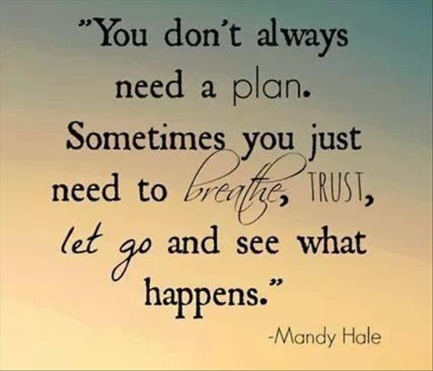 Weekly Dose of Inspirational Quotes for Nurses — Weekly Dose of Inspirational...