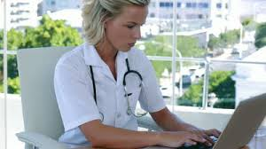 Work from home opportunities for nurses
