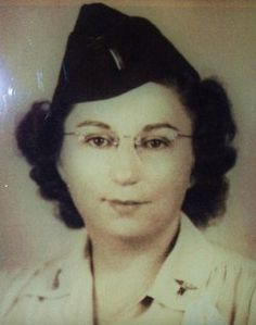 Frances Slanger was an American nurse and soldier who landed in Normandy and worked in mobile surgical hospitals during WW II. Lt. Frances Slanger of the American Nurse Corp. was the first female casualty in Europe when her tent was hit by an enemy shell.