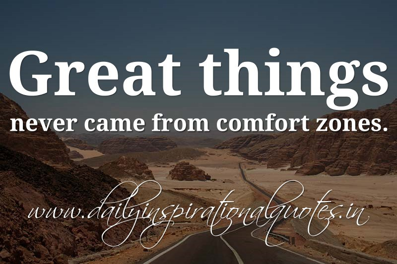 30-10-2014-00-Inspiring-Quotes.jpg