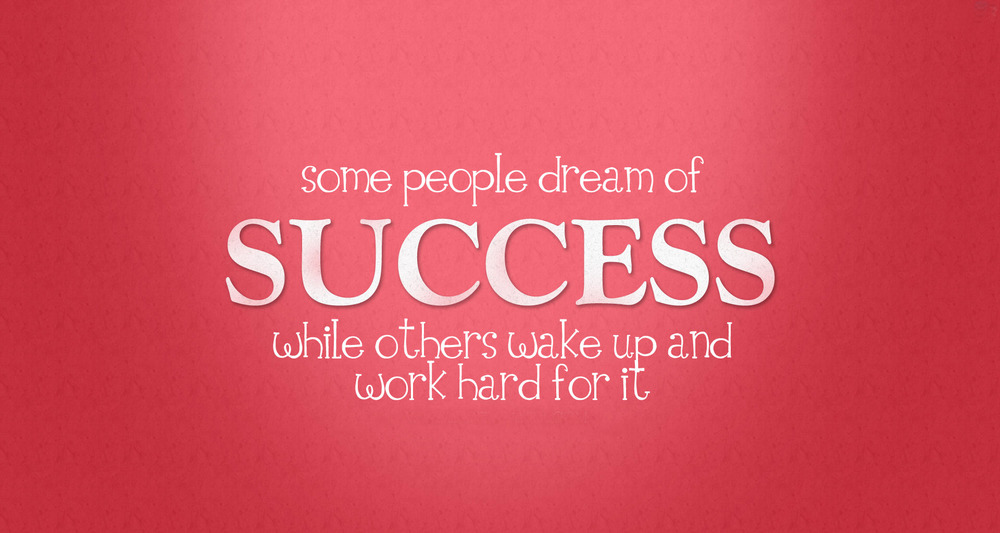 success-motivational-quotes-photo-2014-best.jpg