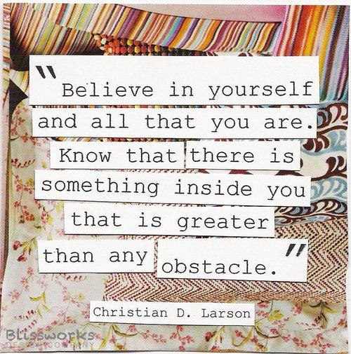 Nursing+inspirations,+inspirational+nursing+quotes.jpeg