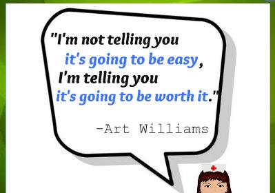 nursing-inspirational-quotes.jpg