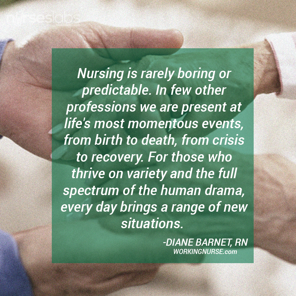 weekly dose of inspirations for nurses weekly dose of