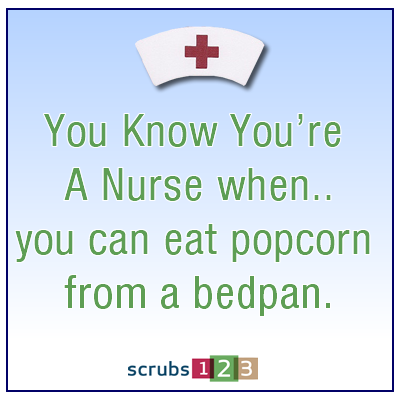 Nurse-Quote-3.png