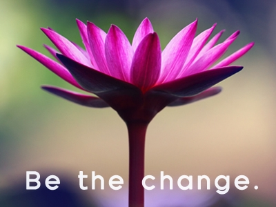 be-the-change-02.jpg
