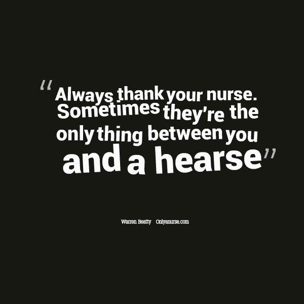 nurse,+nurses+inspiration,+inspirational+nurses+quotes.jpeg