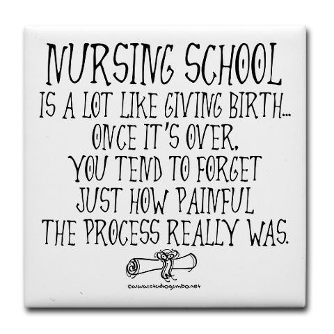 Nursing Quotes Fair Weekly Dose Of Inspirational Quotes For Nurses Is Out  Weekly