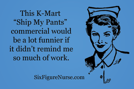 KMart-Ship-My-Pants-Commercial-Nursing-Joke.png