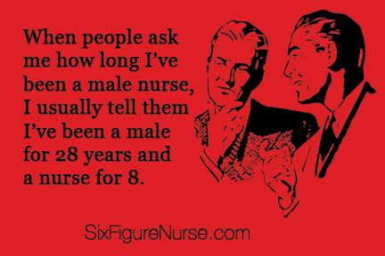 Male-Nurse-Joke-28-Years.png