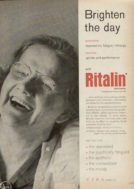Weird medical ads.jpg