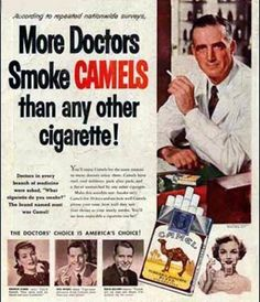 Weird medical ads of the past 6.jpg