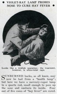 Onlyanurse nurse humor 2iii.jpg