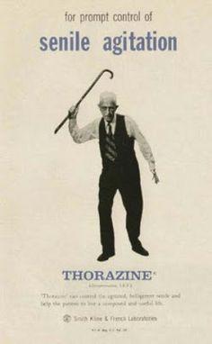 Onlyanurse nurse humor 2 jsjs.jpg