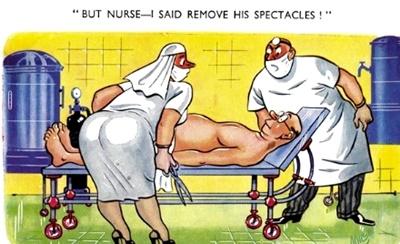 Onlyanurse.com Weekly dose of nursing humor 2.jpg