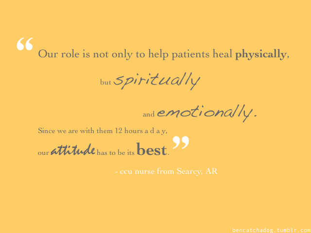 Inspirational quotes for nurses 4.png