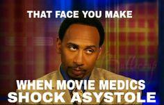 Onlyanurse.com Nurse humor