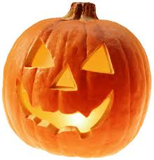 """9 ways for nurses to add some Halloween """"spirit: into the holiday"""