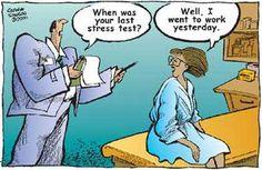 onlyanurse.com nurse humor 11.jpg