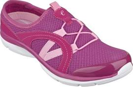 Easy Spirit Women's Quade Walking Shoe