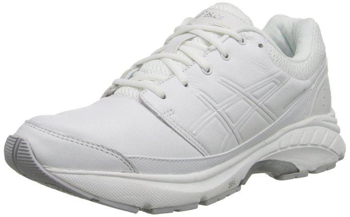 ASICS Women's Gel-Foundation Workplace Running Shoe