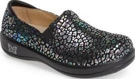 Alegria shoes
