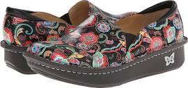 Alegria Women's Debra Professional Shoe