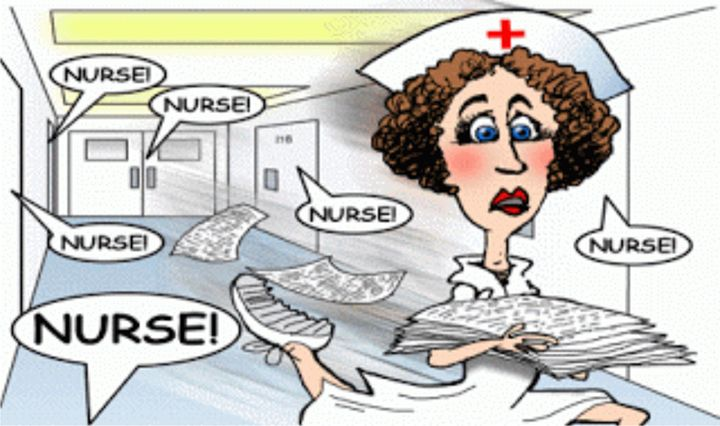 what do nurses really do Students who attend a nursing college or school do have the opportunity to become a midwife or a public health nurse they have to go through a training institute for their desired field after graduating from the nursing school or college.