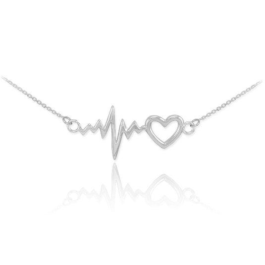 Nurse Jewelry on sale now