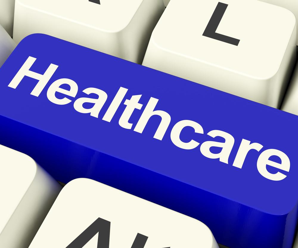 Imagini pentru healthcare